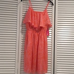 Lilly Pulitzer Dress Lilly Pulitzer For Target
